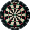 Unicorn Bristle Dartboard 'Eclipse Pro'