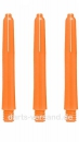 Nylon NEON 'orange'  -short-